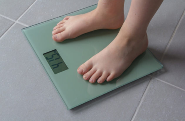 What You Should Know About Childhood Obesity