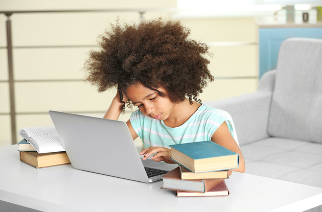 How to Help Your Child Build Better Homework Skills