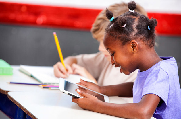 5 Apps to Help Kids with Homework