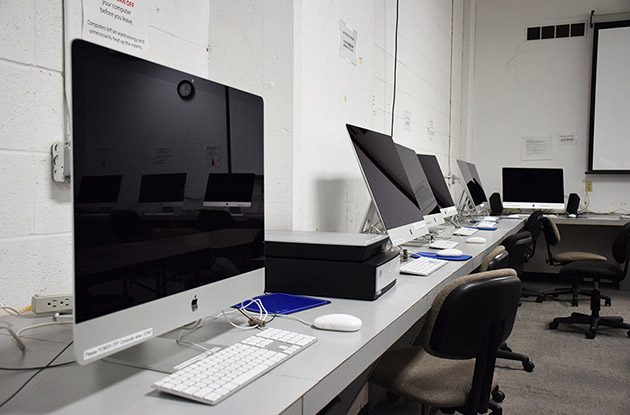 Westchester Community College Center for the Arts Adds Coding Programs for Teens