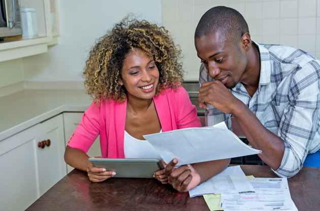 What Credits and Deductions Can I Claim on My Tax Return as a Parent?