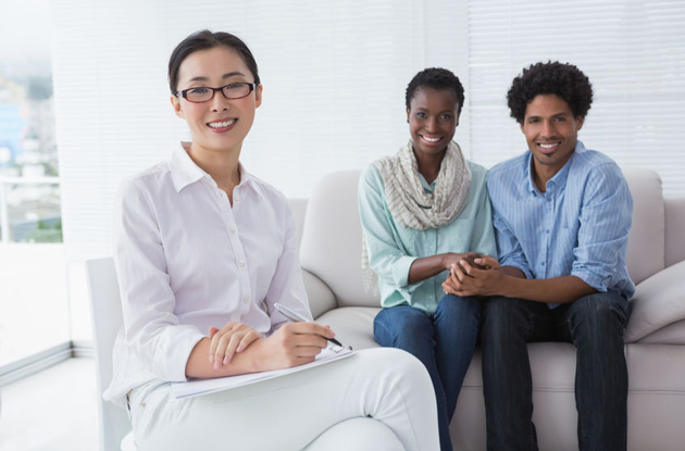 Can Imago Relationship Therapy Help You?