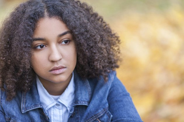 What Parents Should Know About Adolescent Depression