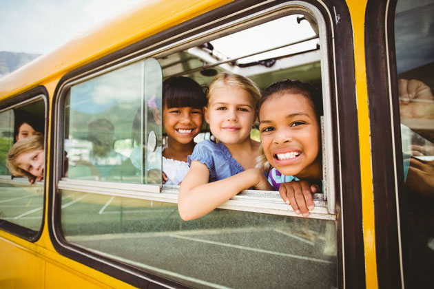 New York State Passes Bill to Allow School Bus Drivers to Administer Epinephrine