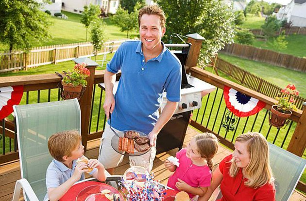 How to Save Money on Your Next BBQ