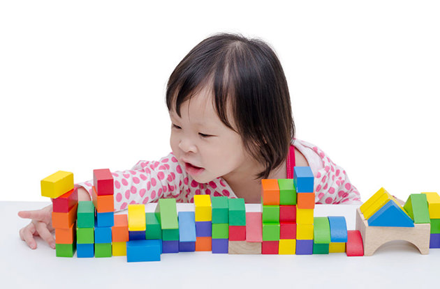 The Benefits of Open-Ended Toys for Kids