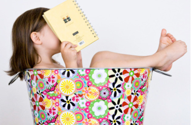 10 Ways to Help Your Child Be an Excellent Reader
