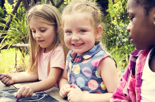 The Benefits of Summer Programs and Classes for Children, Pre-Teens, and Teens
