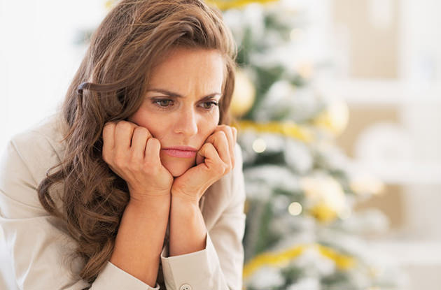 Feeling Stressed? 8 Tips to Save You From the Holiday Chaos