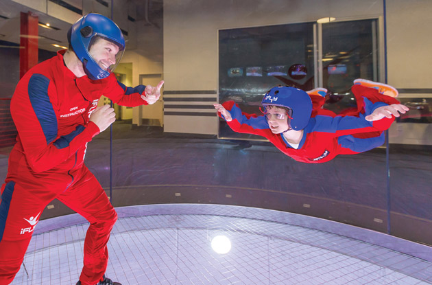 8 Things to Do with Your Kids in Paramus, NJ