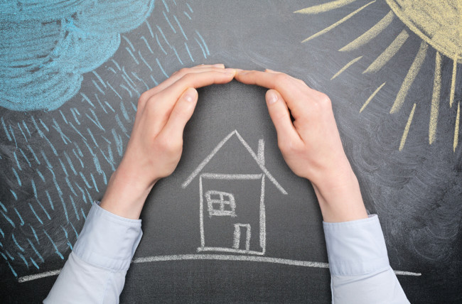 3 Big Reasons to Review Your Home Insurance