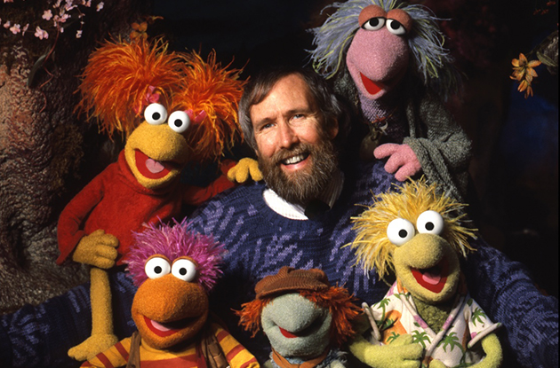 The Jim Henson Exhibition Is Opening in July at the Museum of the Moving Image