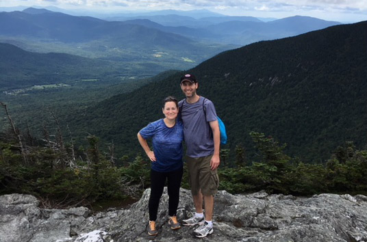 Tyler Place Resort, Vermont: Why Kids and Adults Equally Love it
