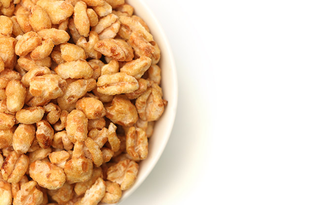 Kellogg's Recalls Honey Smacks Cereal After Salmonella Outbreak