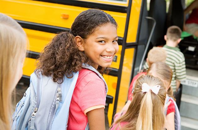 Governor Andrew Cuomo Signs Legislation Allowing School Bus Drivers to Administer Epinephrine