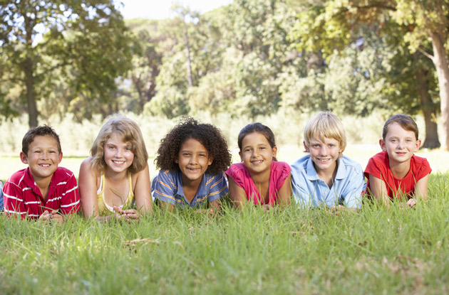 Day Camps, Specialty Camps, and Sleepaway Camps for Children in Rockland County