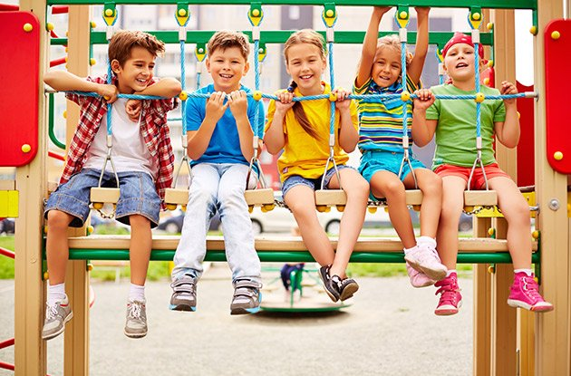 5 Tips to Help Kids Be Kind and Compassionate from PBS Kids