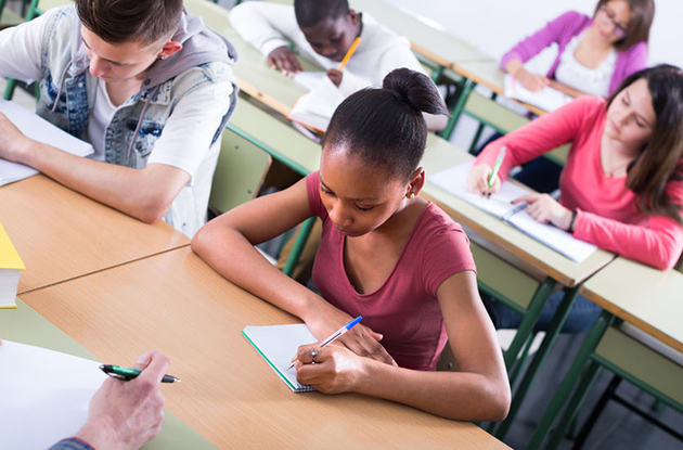 The Decision to Opt Out of Common Core
