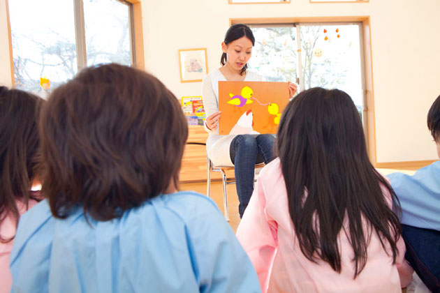 Kindergarten Dos and Don'ts: Best Tips for Parents