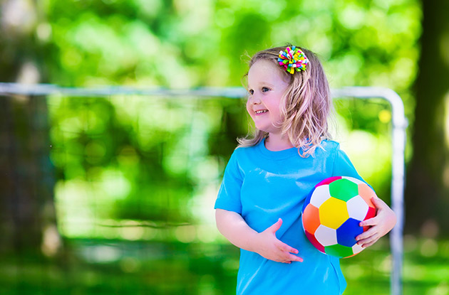 Grace Summer Camp in Massapequa is Now Accepting Applications for Summer 2018