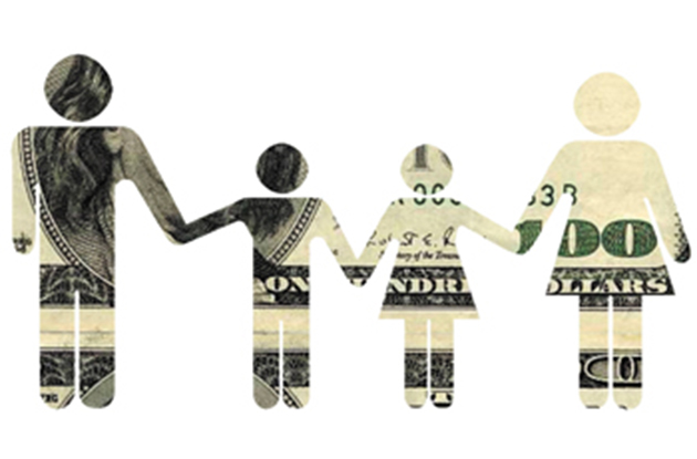 How to Manage Your Money in the New Year