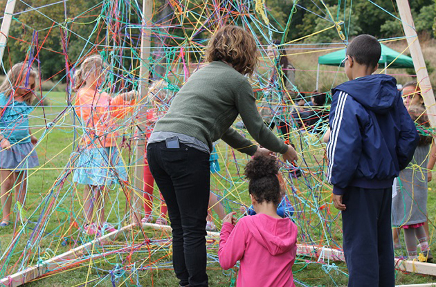 What To Do with Kids This Weekend in Westchester, Rockland, and Bergen Counties