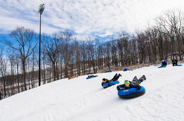 7 Family-Friendly Things to Do in Lackawanna County, PA