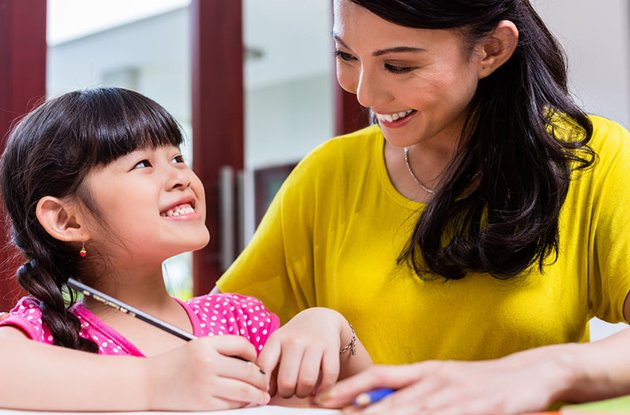 Why You Should Start Journaling with Your Child