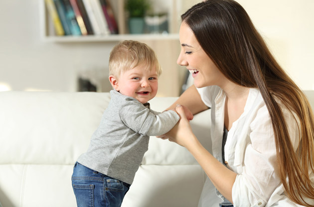 6 Tips for Hiring the Right Nanny