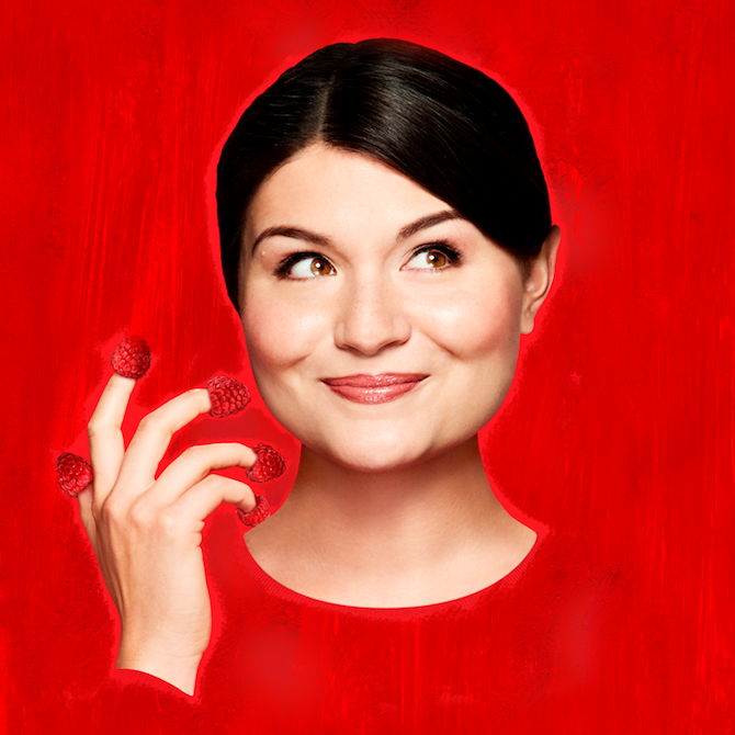 Broadway's 'Amelie, A New Musical' to Close This Month
