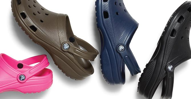New York Coupons: Get $15 Off Crocs!