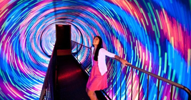Ripley's + 1 Ticket Offers Discounts to Major NYC Attractions