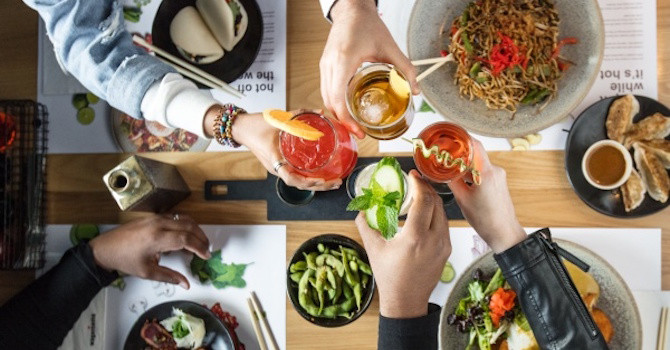6 Murray Hill Happy Hours You Should Know