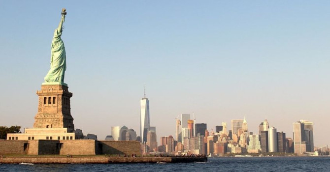 Seeing New York by Land and Sea: High Quality Tours Lives Up to Its Name