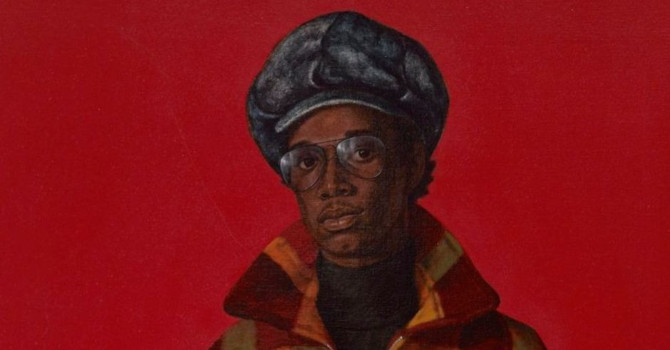 Soul of a Nation: Art in the Age of Black Power at Brooklyn Museum