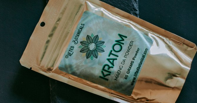 Best Places to Buy Kratom in NYC