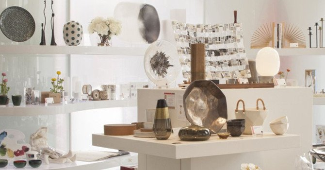 The 9 Best Museum Shops in NYC