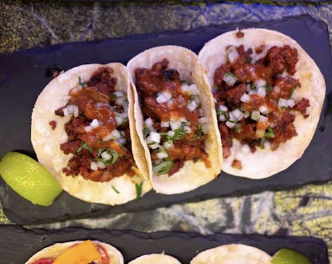 8 Taco Places to Try Right Now in NYC