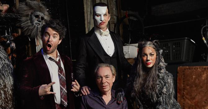 The Best of the Best of Late-Summer Theatre in NYC