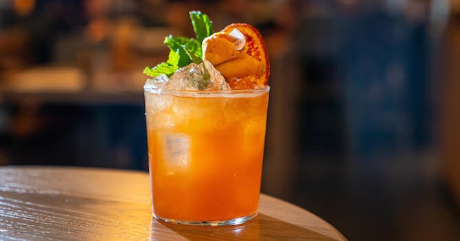 7 Best Places to Celebrate National Rum Day in NYC