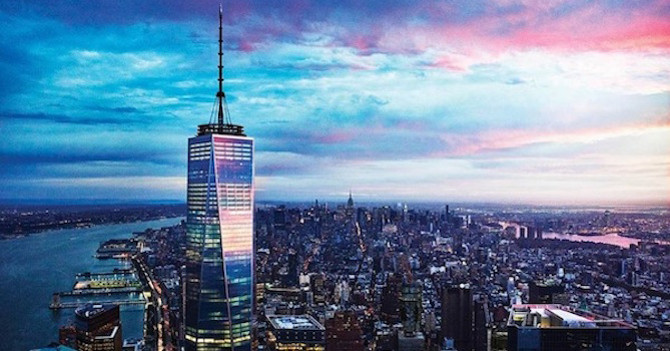 Ticket Deals for Top Attractions at NYC Must-See Week 2020