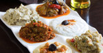 Turkish Delights: Taste the Mediterranean at Midtown's Galata