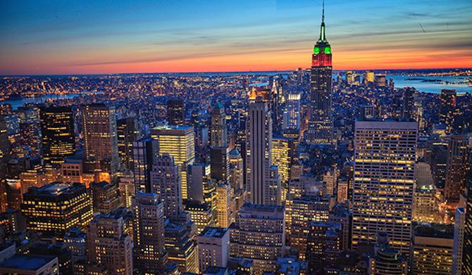 7 Secrets You Didn't Know About the Empire State Building