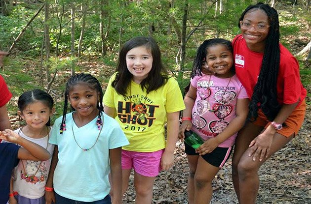 YMCA of Greater New York to offer New Summer Programs and Health Curriculum for Summer 2018
