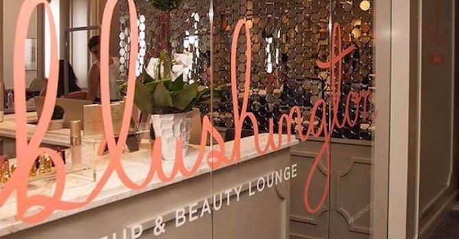 Where to Get Your Makeup Done in NYC