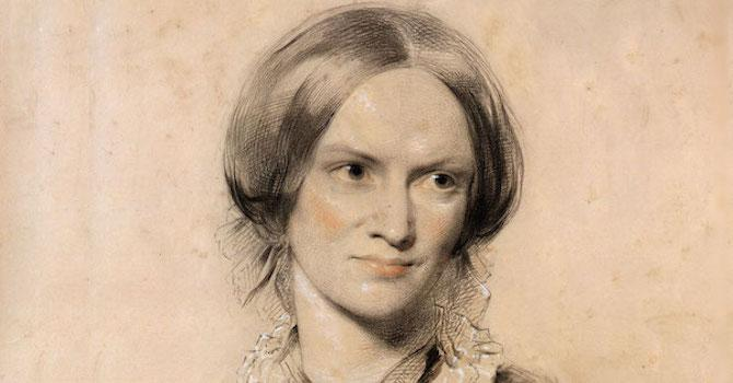 Charlotte Brontë: An Independent Will Comes to the Morgan