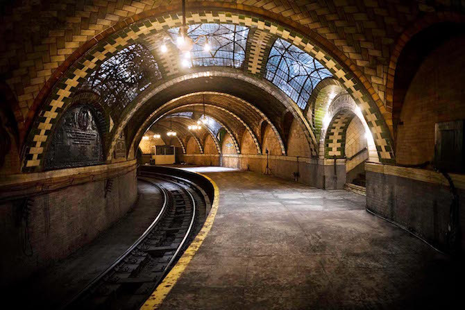 10 Great New York City Secrets We Learned From High Quality Tours