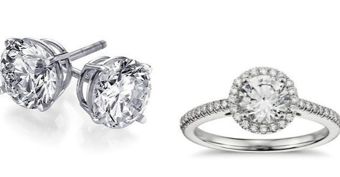 Find Pandora Jewelry and Luxury Watches at NYC's Famous Diamonds & Dials