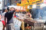 Food Events and Festivals in the NY Metro Area