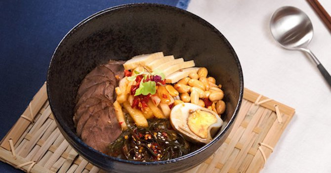 3 Affordable Chinese Restaurants to Try in NYC Right Now